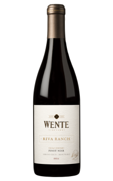 Wente Riva Rance Pinot noire