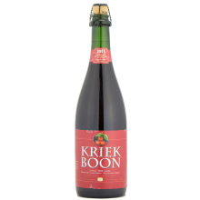 Kriek Boon 75cl
