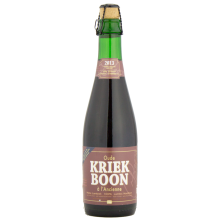 Oude  Kriek Boon 37.5cl